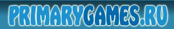 Игровой портал Primary-Games.